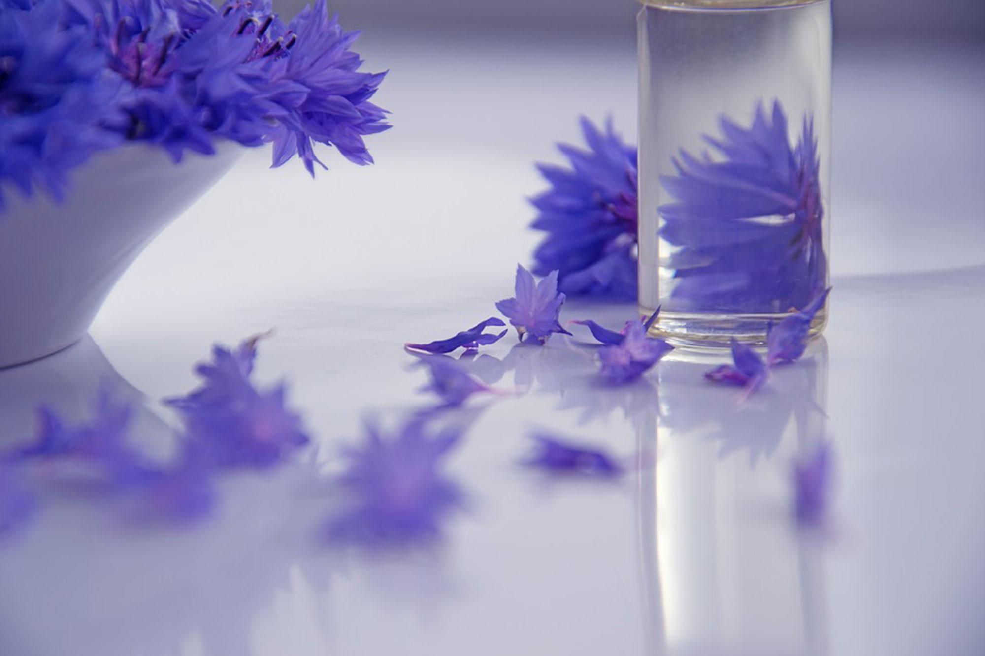 Cosmetics Consulting
